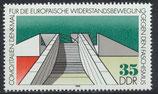 DDR 3196 postfrisch
