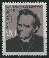 504   postfrisch  (BRD)