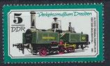 DDR 2254 postfrisch