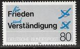 1231 postfrisch (DE)