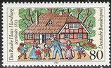 1186 postfrisch (BRD)