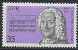 DDR 2606 postfrisch