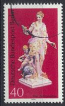 BERL 479 gestempelt