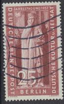BERL 173 gestempelt (2)