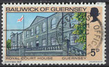 141  gestempelt (GB-GUE)