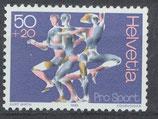 1313 postfrischj (CH)