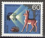 BERL  421 postfrisch