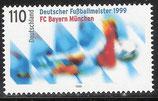 2074 postfrisch (DE)