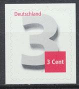 BRD 2967 postfrisch