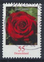 BRD 2669 R gestempelt (2)