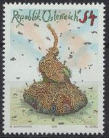 AT 1865 postfrisch