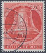 BERL 103 gestempelt (1)