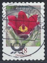 BRD 2971  gestempelt (1)