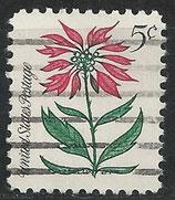 871  gestempelt (USA)