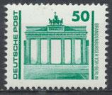 DDR 3346 postfrisch