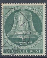 BERL 102 gestempelt (1)