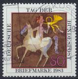 BRD 1192 gestempelt (2)