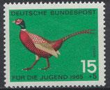 BRD 465 postfrisch