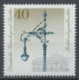 BERL 604 postfrisch