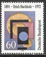 1493 postfrisch (BRD)