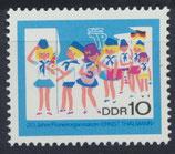 DDR 1432 postfrisch