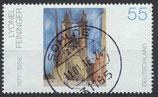 BRD 2294 gestempelt (2)