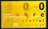BRD 2664 gestempelt (1)
