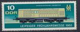 DDR 1349 postfrisch