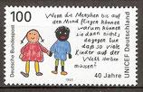 1682 postfrisch (BRD)