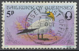 165  gestempelt (GB-GUE)