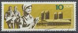 DDR 1332 gestempelt (1)