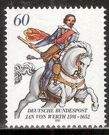 1504 postfrisch (BRD)