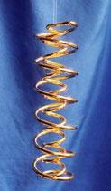 DNS Spiralen
