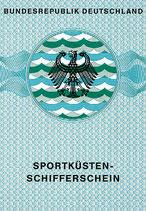 SKS-Praxis Törn Ostsee