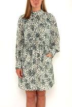 Lala Berlin - Dress Demina