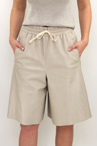 Drykorn - Bermuda Shorts