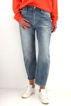 Dawn - Jeans