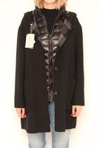 Woolrich - 3in1 Hershey Coat