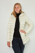 Woolrich - Eco Hooded Jacket