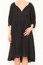 Drykorn - Kleid