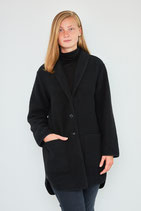 Woolrich - Solid Gentry Coat
