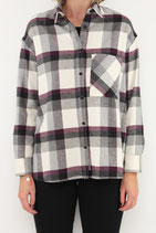 Woolrich - Archive Check Shirt