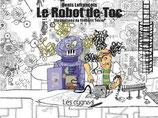 Le robot de Toc
