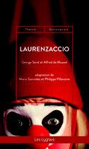 Laurenzaccio