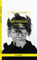 Matthieu(x)
