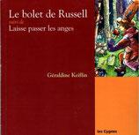 Le Bolet de Russell