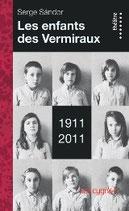 Les enfants des Vermiraux