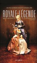 Royale Légende