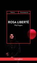Rosa Liberté