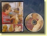 DVD Gesichter schnitzen